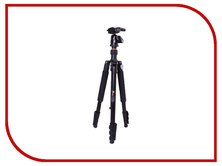 ������ Dicom TPM-1670BH-12D