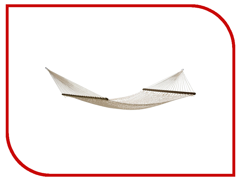 Гамак Ecos Nham-01 - плетеный от Pleer