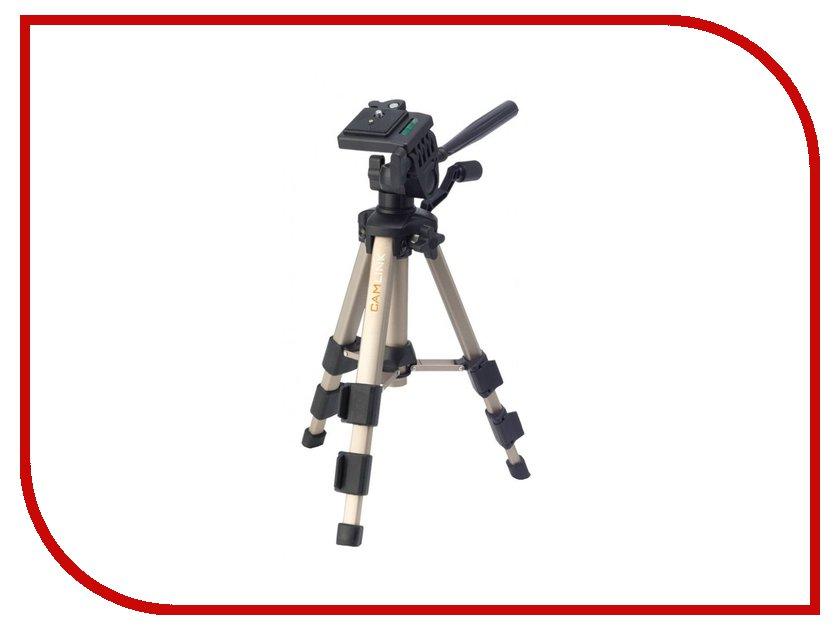 Штатив Camlink CL-TP330
