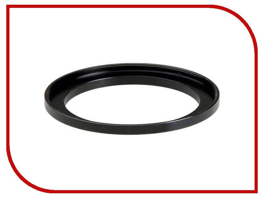 Кольцо Betwix Adapter Ring 62-72mm