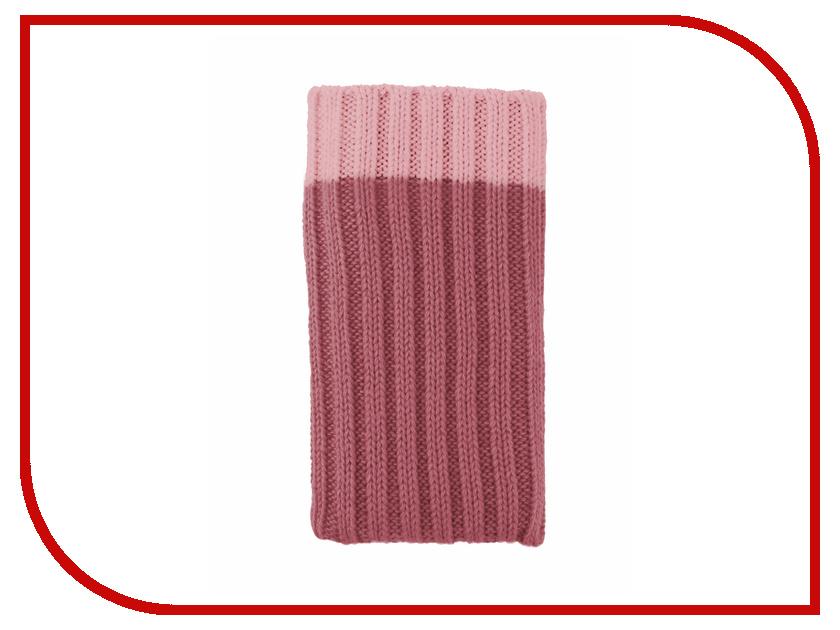 Аксессуар Чехол Socks универсальный Pink<br>