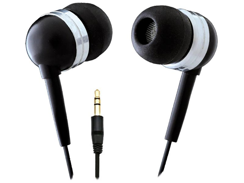 Fischer Audio FA-768 Raven