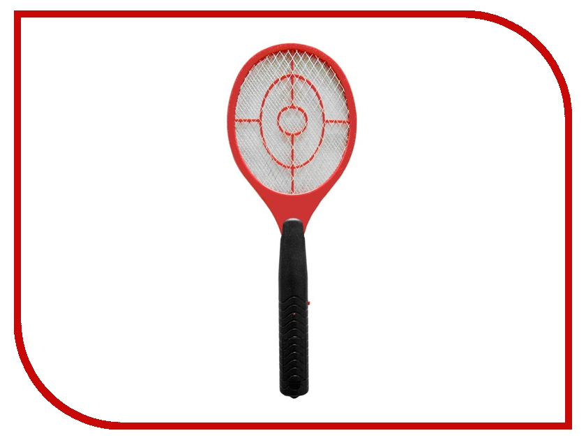 Средство защиты от комаров СИМА-ЛЕНД / Luazon СА111 161899