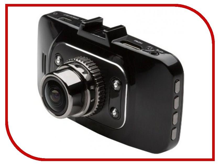 Видеорегистратор Global Navigation GNmini 600<br>