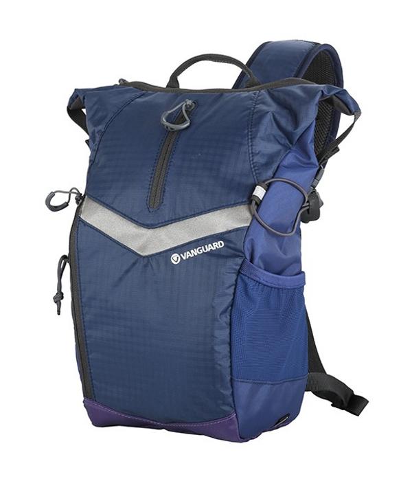 Рюкзак Vanguard Reno 34 Blue<br>