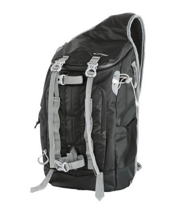 Рюкзак Vanguard Sedona 34BK Black<br>