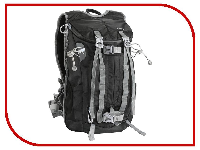 Рюкзак Vanguard Sedona 41BK Black
