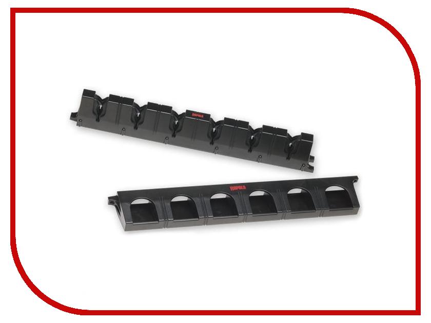Подставка Rapala PGRH-6 - подставка-крепеж для удочек<br>