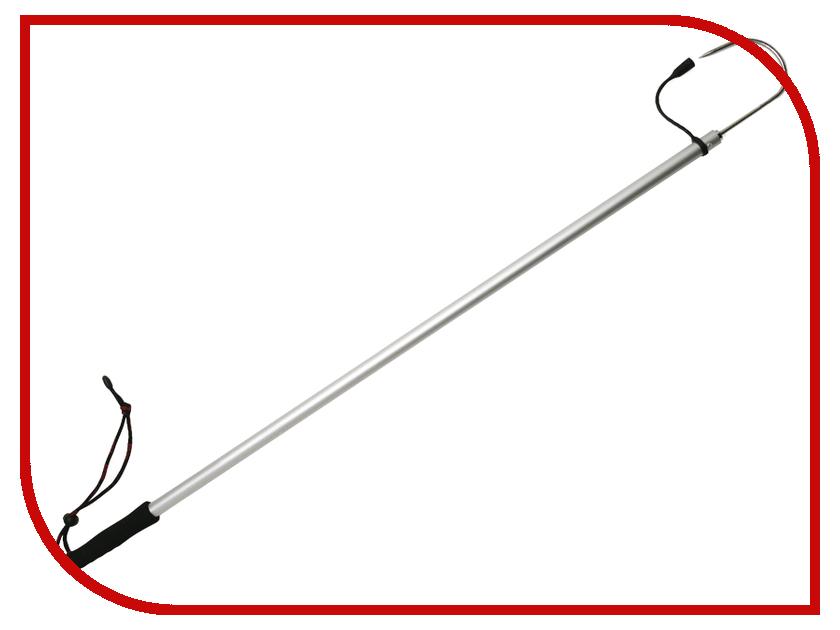 Багорик Багор для рыбалки Rapala RGMF