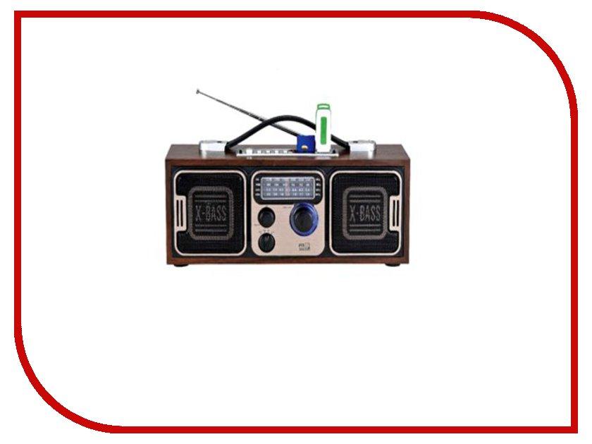 радиоприемник-сигнал-electronics-бзрп-рп-308