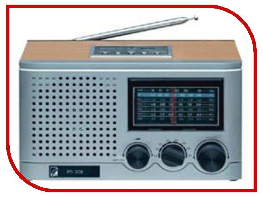 радиоприемник-сигнал-electronics-бзрп-рп-309