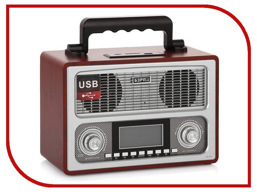 радиоприемник-сигнал-electronics-бзрп-рп-311