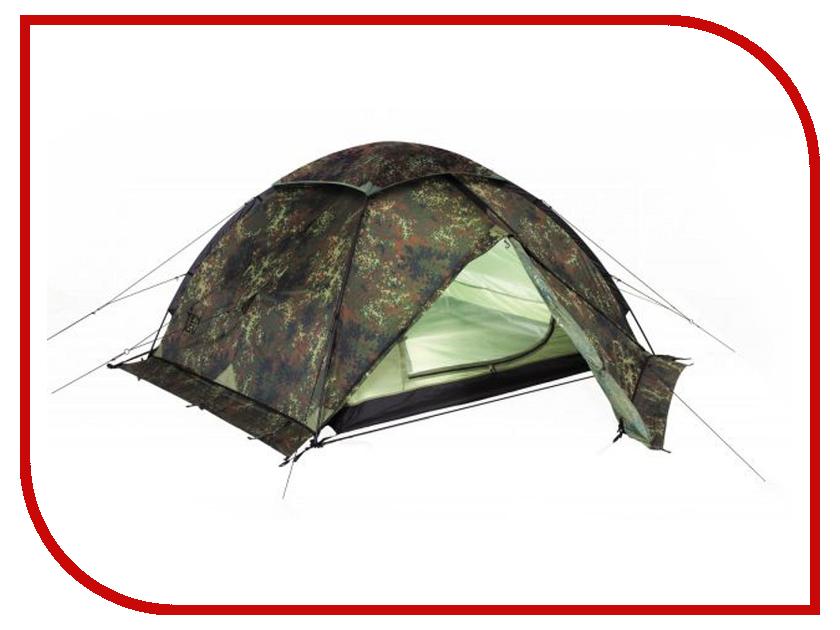 Палатка Tengu Mark 10T Flecktarn 7121.4121 все цены