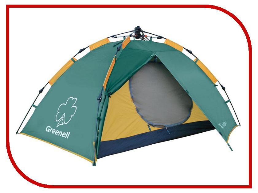 Палатка Greenell Трале 2 V2 95282-303-00