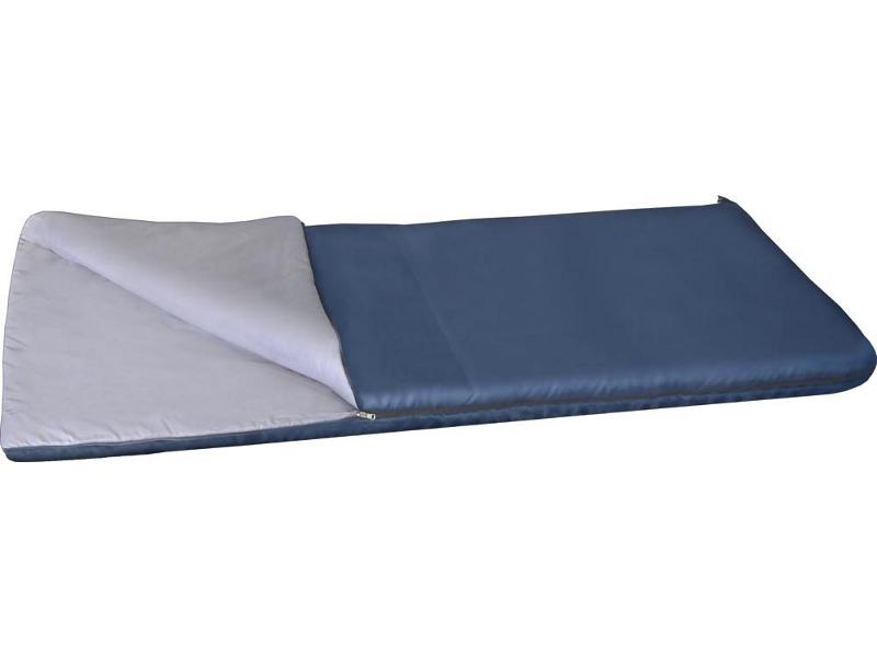 Спальник Alaska Одеяло +15 C 95217-405-00<br>