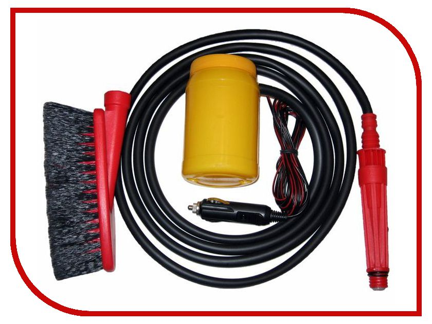 Мойка BALIO Компакт adjustable folding extendable motorbike motorcycle brake clutch levers for ducati hypermotard 821 hyperstrada 2013 2014 2015