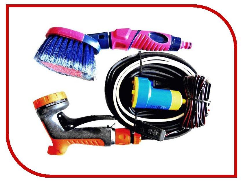 Мойка BALIO ЛОНГЕР-компакт-форте adjustable folding extendable motorbike motorcycle brake clutch levers for ducati hypermotard 821 hyperstrada 2013 2014 2015