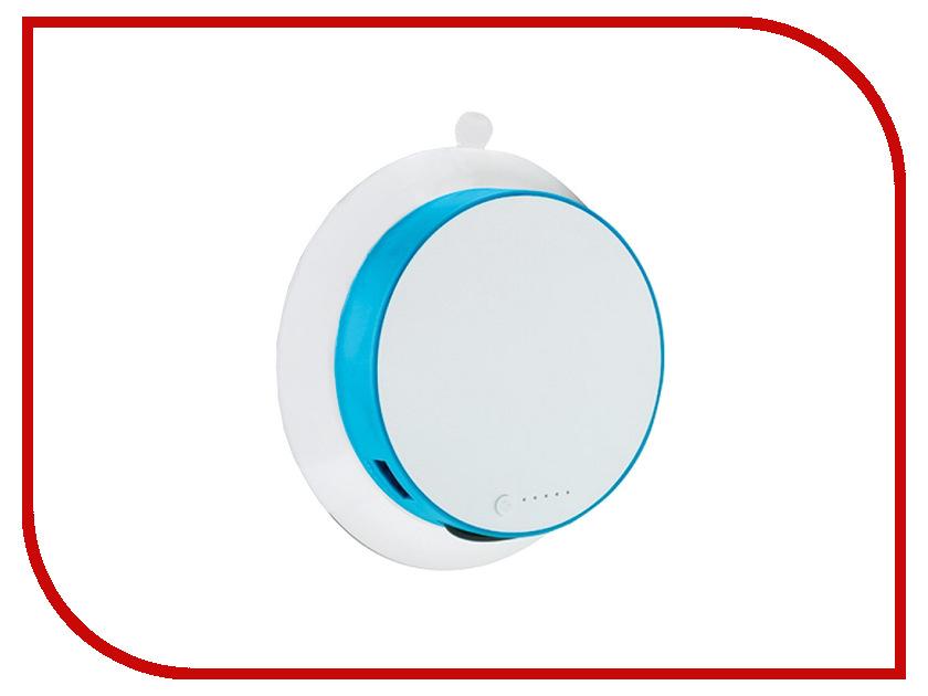 Аккумулятор XD Design Port Turquoise