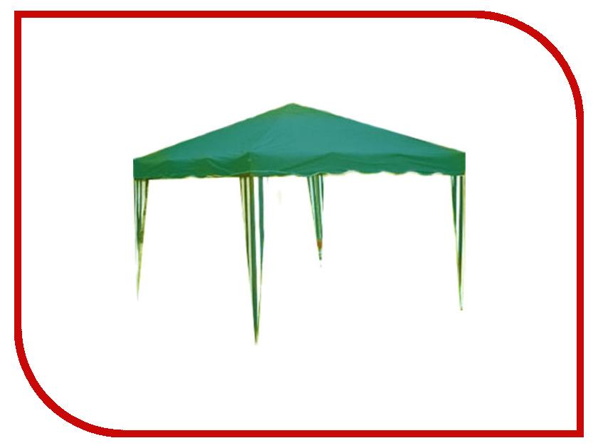 Шатер Greenhouse TN-002 Green