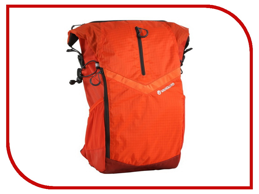 Рюкзак Vanguard Reno 45OR Orange