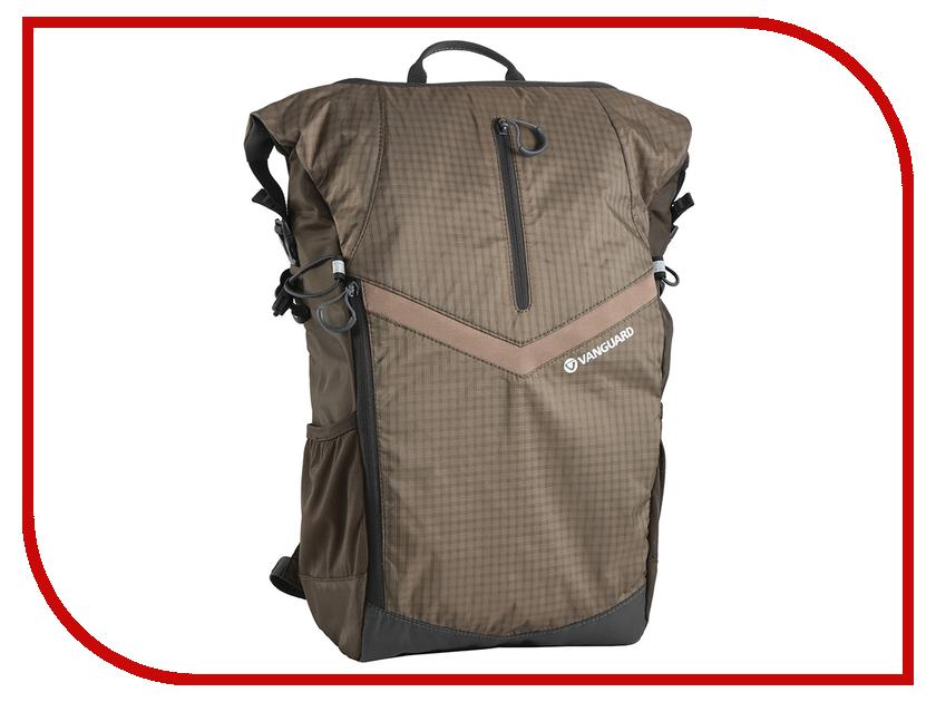 Рюкзак Vanguard Reno 48KG Brown<br>