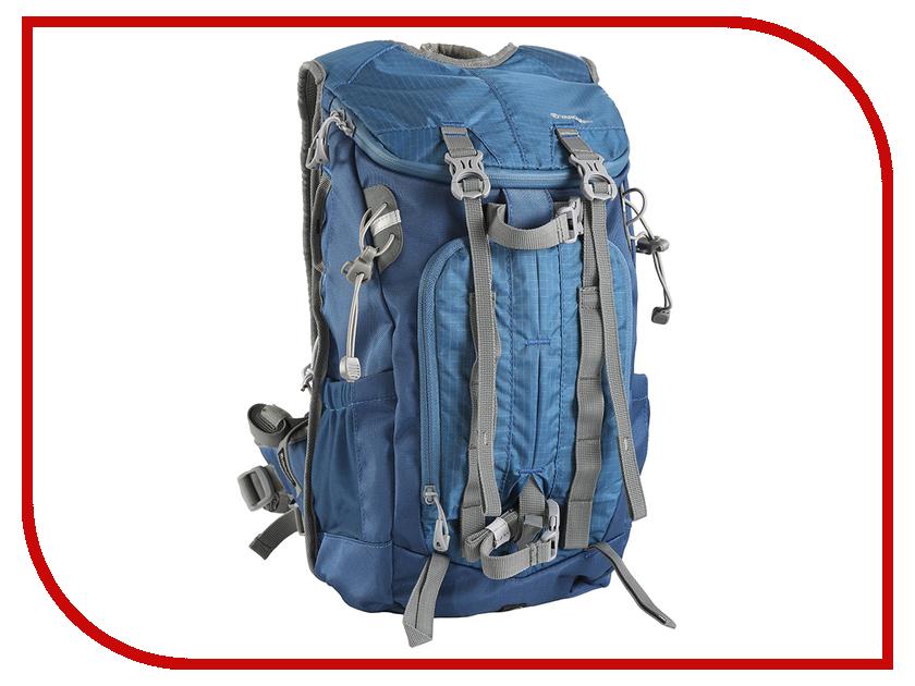 Рюкзак Vanguard Sedona 41BL Blue