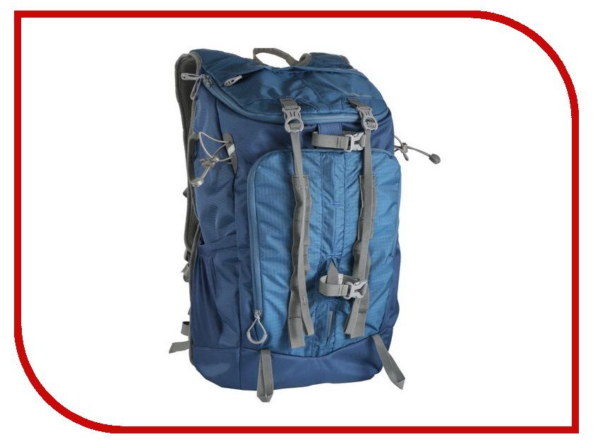 Рюкзак Vanguard Sedona 51BL Blue
