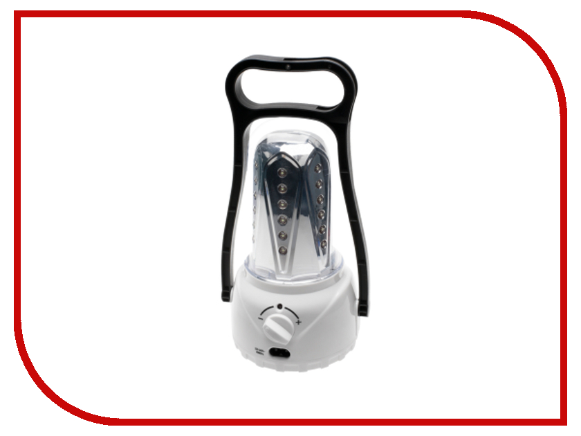 Фонарь Космос KOSAc6008 LED фонарь космос koc dive 3w led