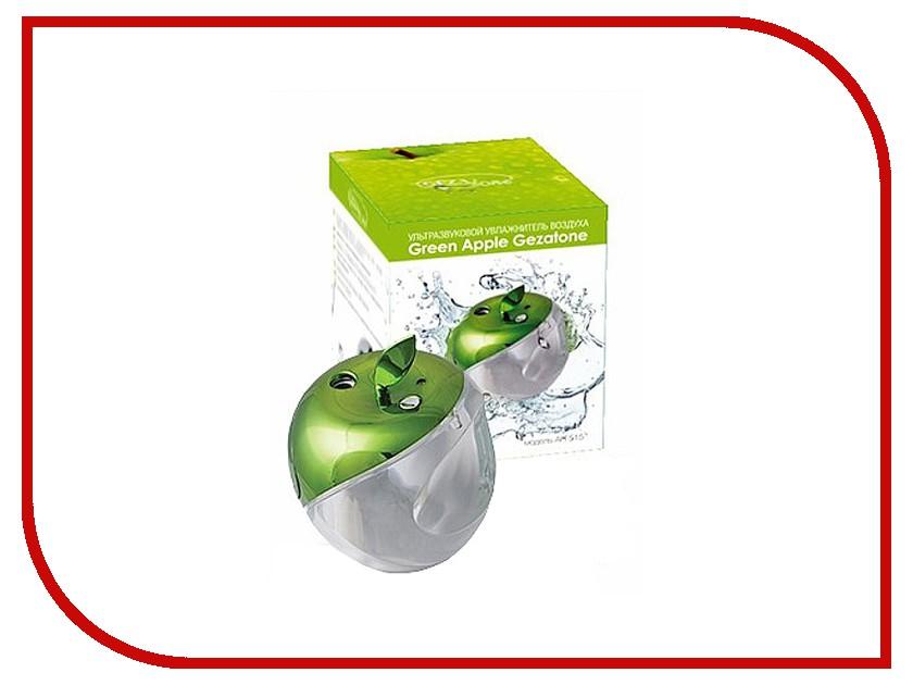 Gezatone AN-515 Green Apple
