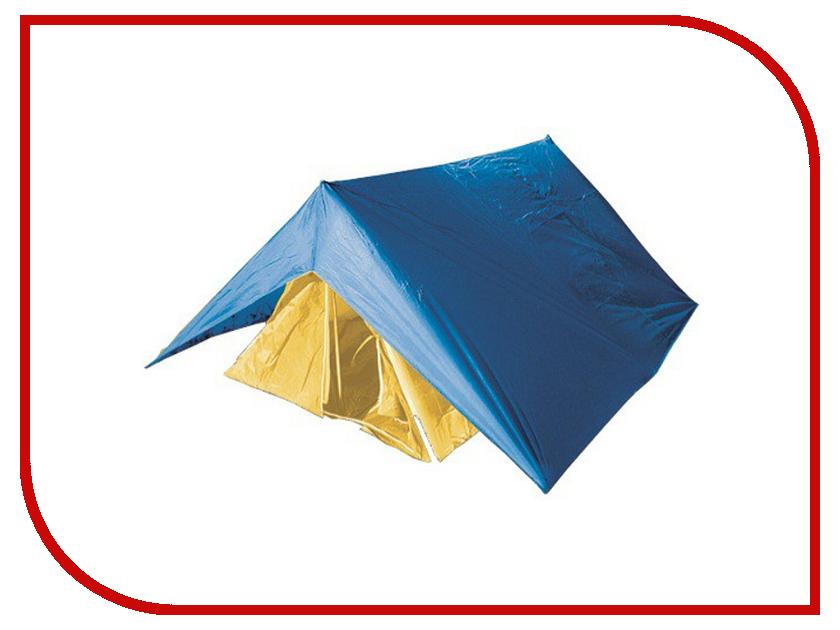 Палатка Kaiser Sport Delta 4 1181