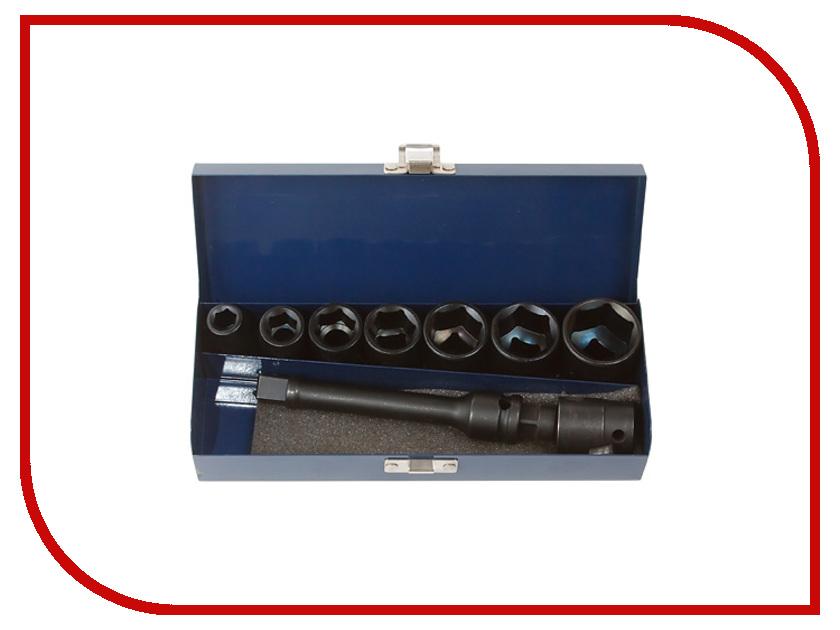 Набор инструмента Apelas CS-4010MMA<br>