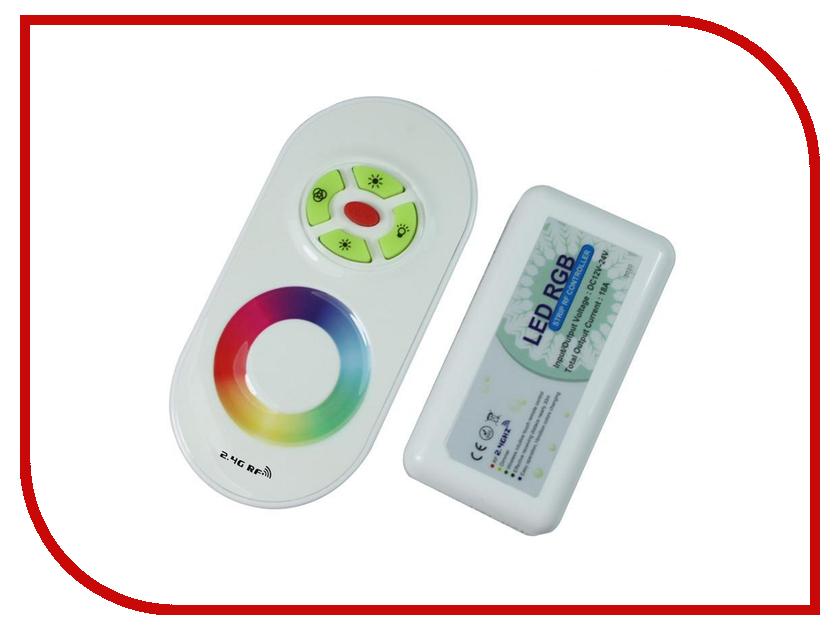 Контроллер LUNA CON RGB WiFi A1 216W 70057