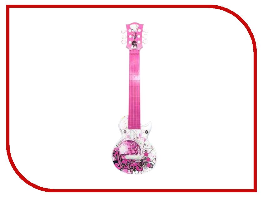 Игрушка Shantou Gepai Гитара 841-14<br>