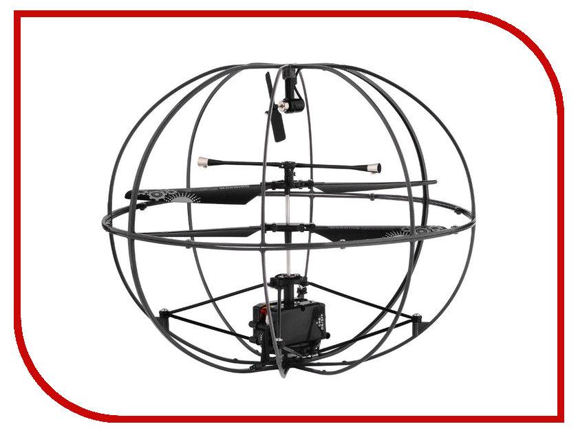 Радиоуправляемая игрушка i-Helicopter i-UFO HC-777-174