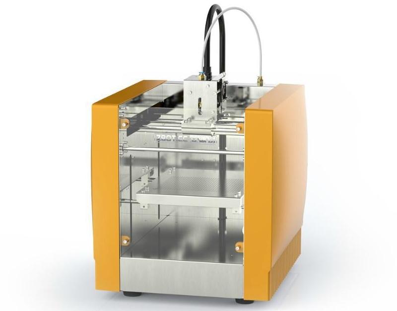 3D ������� ZBot FDM-i1<br>