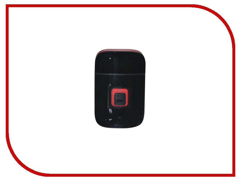 цена на Электробритва Vitek VT-2371 BK