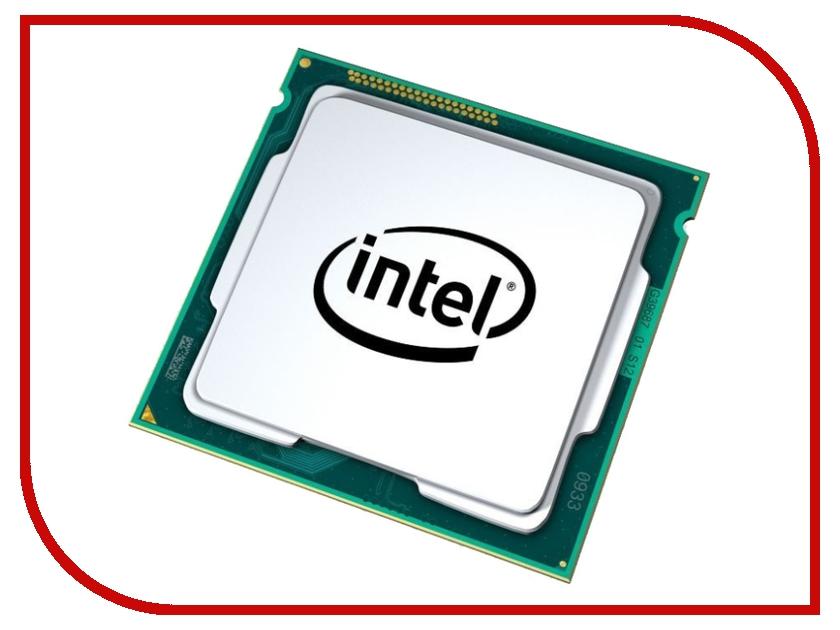 Процессор Intel Celeron G1820 Haswell (2700MHz/LGA1150/L3 2048Kb) процессор intel celeron g530 cpu 2 4g lga1155