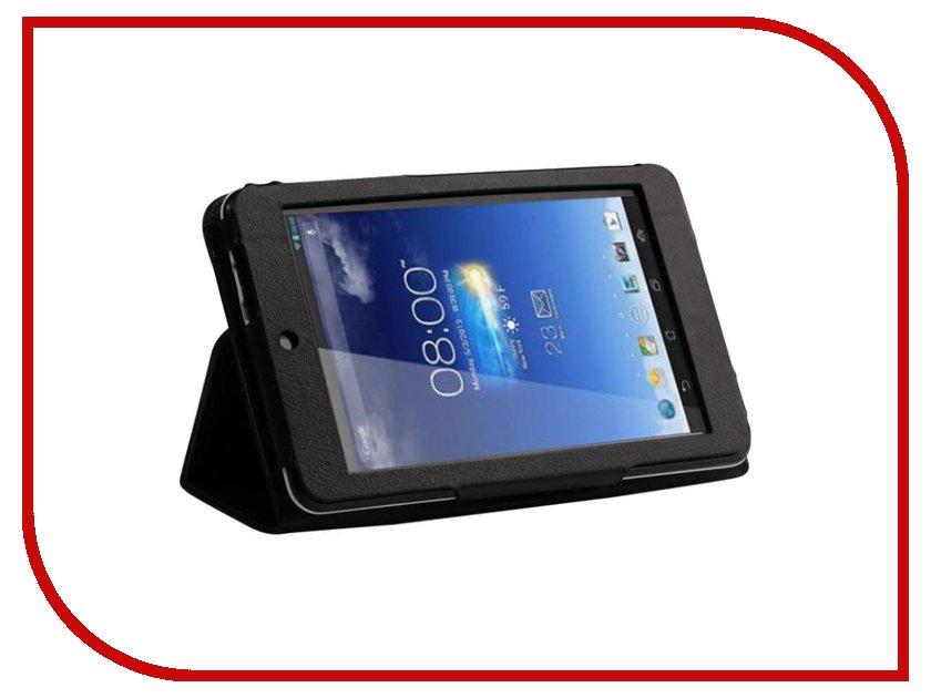��������� ����� ASUS FonePad 7 ME175CG IT Baggage, � �������� ����� ���. ���� Black ITASME1752-1