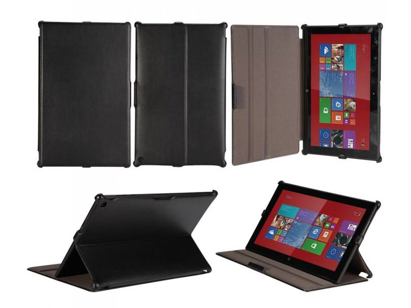 ��������� ����� IT Baggage Multistand for Nokia Lumia 2520 10.1 ���