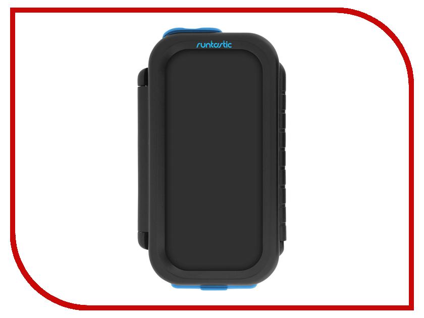 Держатель Runtastic RUNCAI1B для iPhone 5 / 5S / 5C Black