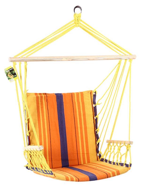 Гамак Greenhouse 20DF93 -кресло
