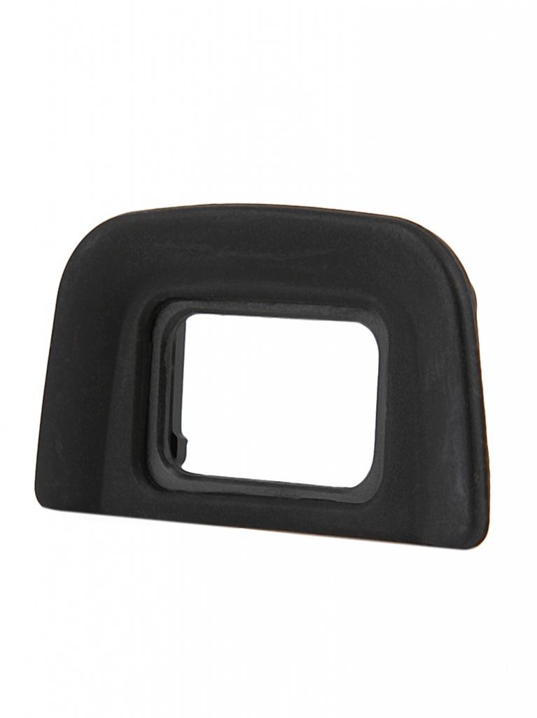 Аксессуар Betwix EC-DK20-N Eye Cup for Nikon D3000 / D5000 / D3100 / D5100 / D3200 / D5200 все цены