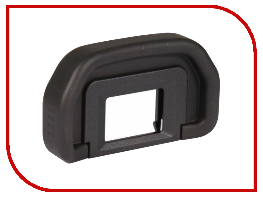 Аксессуар Betwix EC-EB-C Eye Cup for Canon 60D / 50D / 40D / 30D / 20D / 6D / 5D mark II