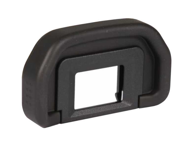 Аксессуар Betwix EC-EB-C Eye Cup for Canon 60D / 50D / 40D / 30D / 20D / 6D / 5D mark II