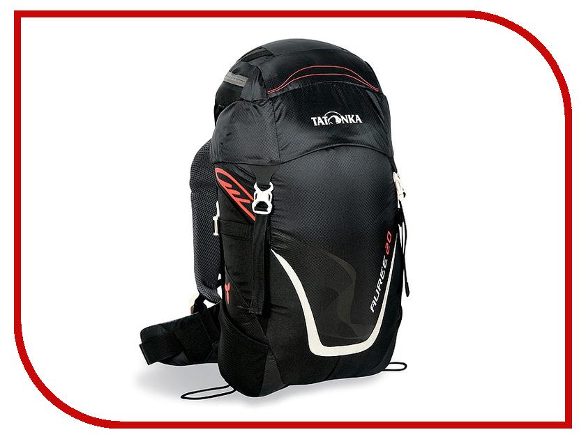 Рюкзак Tatonka Auree 20 Black 1459.040