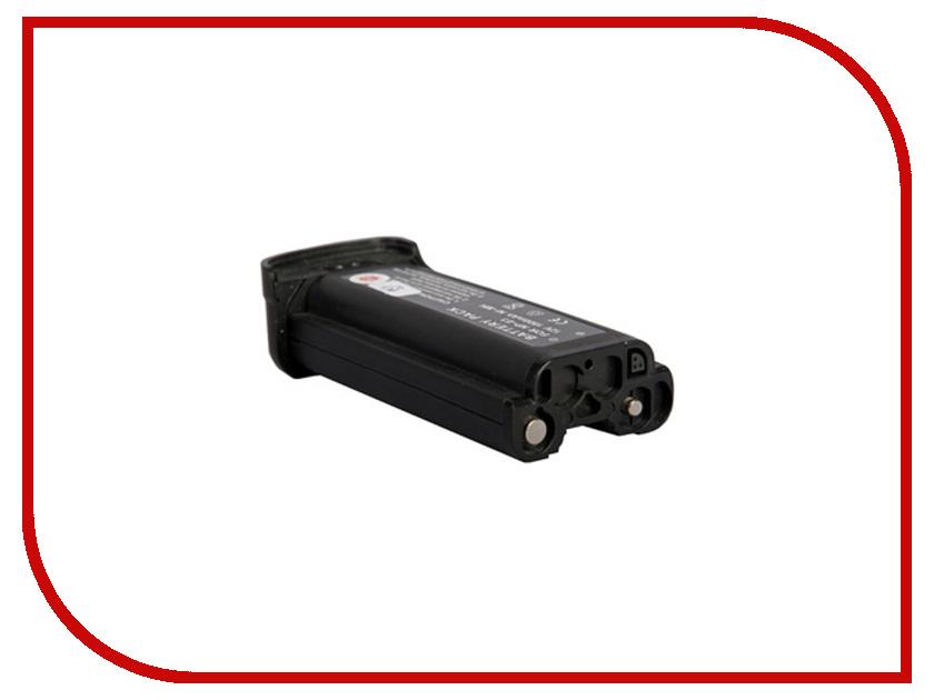 Аккумулятор AcmePower AP NP-E3 / LP-E3 аккумулятор acmepower ap np fv100