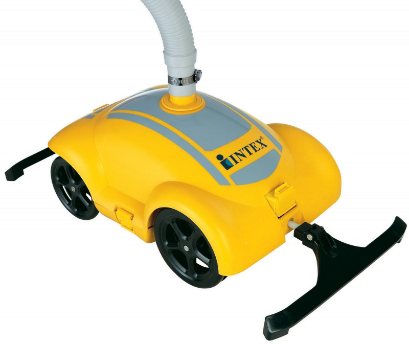 Робот Intex 28001