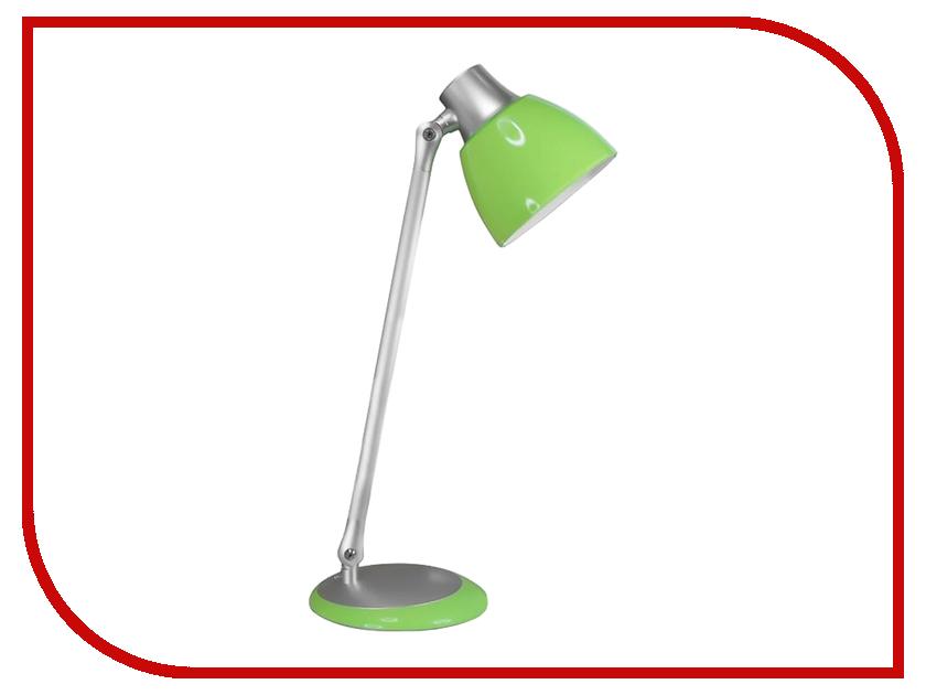 Лампа Ультра Лайт KT427A Green<br>