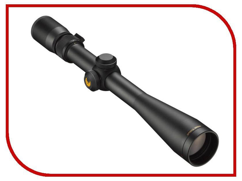 Прицел Nikon ProStaff 4-12x40 Matte BDC<br>