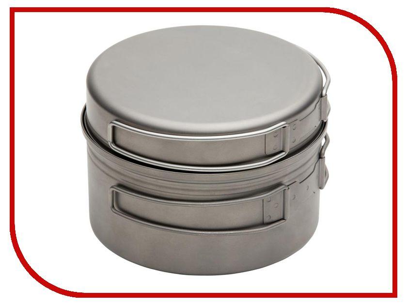 Посуда Fire-Maple Horizon 1 - набор походный